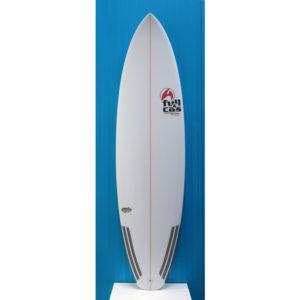 Full&cas chs drop in surfshop ferrol