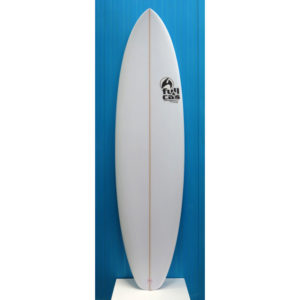 Full&cas evo drop in surfshop ferrol