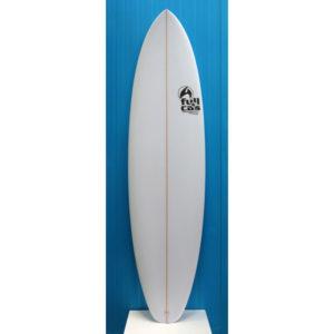 Full&cas evo drop in surfshop ferrol