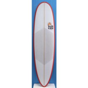 full&cas cyclone 70 drop in surfshop ferrol galicia