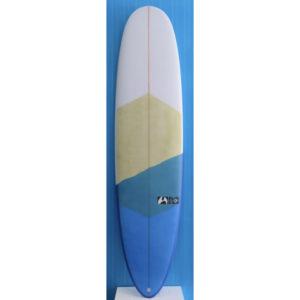 full&cas malibu drop in surfshop ferrol galicia