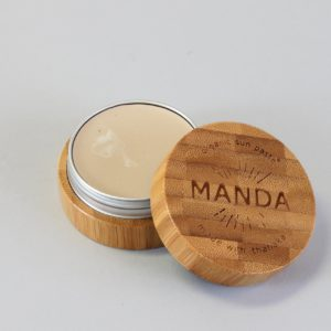 manda sun paste drop in surfshop galicia ferrol 3