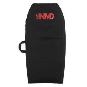 nmd-bodyboardbag