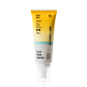 organic-body-sunscreen-SPF-50 drop in surfshop ferrol