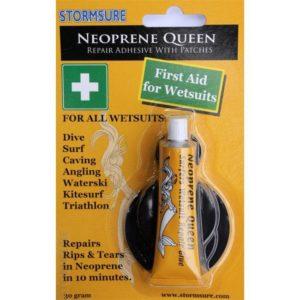 stormsure-neoprene-queen-drop in surfshop ferrol