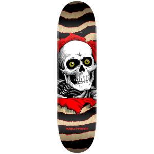 Ripper+Birch+8+Skate+Deck drop in surfshop galicia ferrol