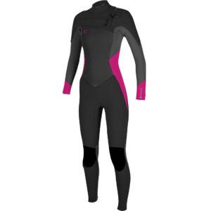 o riginal o neill woman drop in surfshop galicia ferrol 1