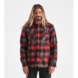 roark revival drop in surfshop shirt 2