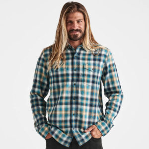 roark revival drop in surfshop shirt ranchero 2