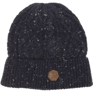 vissla beacon2 beanie drop in surfshop