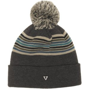vissla crestlinebeanie drop in surfshop
