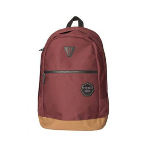 vissla-day-tripper-bag drop in surfshop