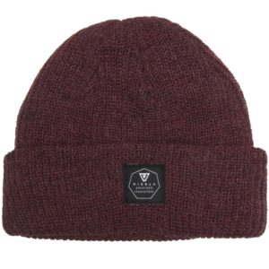 vissla jetti beanie drop in surfshop 2