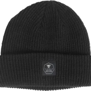 vissla jetti beanie drop in surfshop