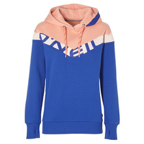 o´neill hoodie color block oth drop in surfshop 2