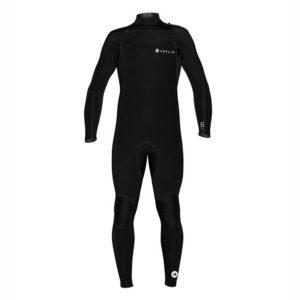 ea1f75995b06d Neoprenos – Drop In Surf Shop