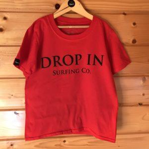 Drop In – Drop In Surf Shop 4f0382f03a8