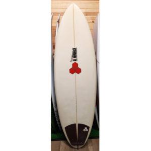 Productos – Página 3 – Drop In Surf Shop 09025617999
