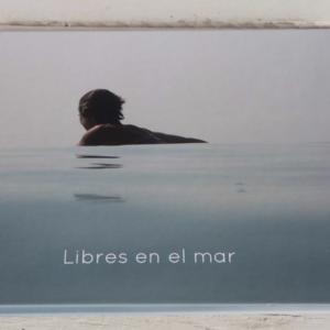 Productos – Página 31 – Drop In Surf Shop 89c7a4826e0