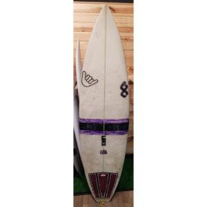 Productos – Página 30 – Drop In Surf Shop af42f2261b9