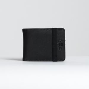 Australia identidad Scull bordado Velcro insignia hombro